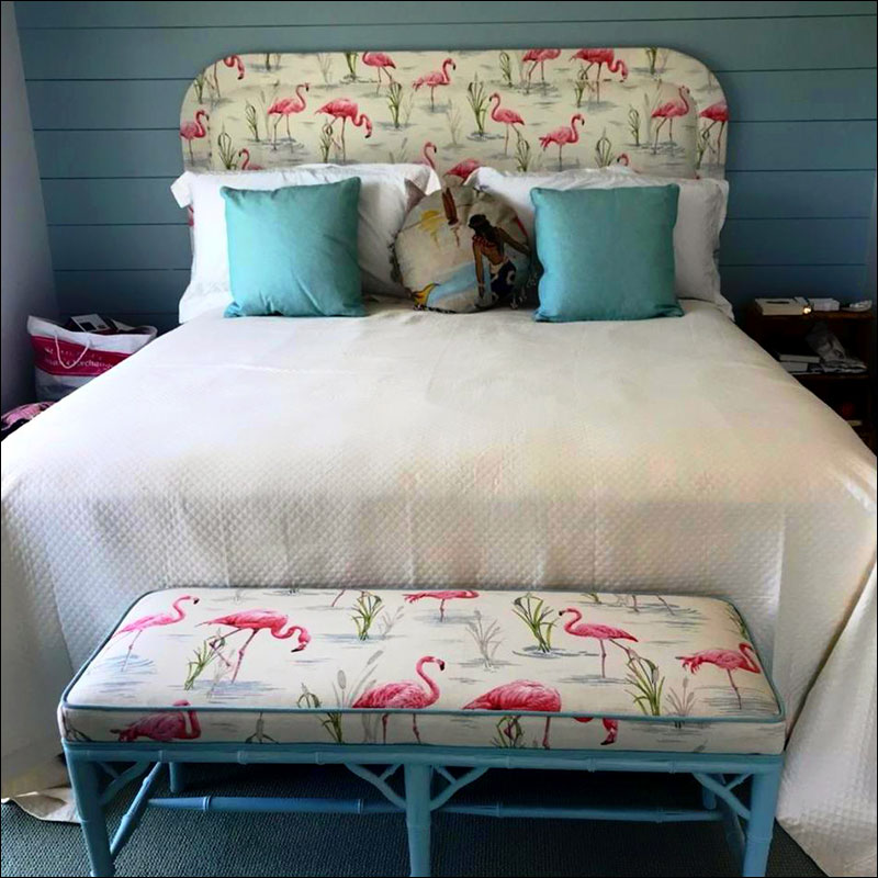 painted-bed-001