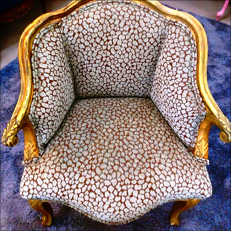 painted-chair-001